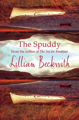 The Spuddy (Paperback)