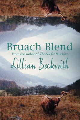 Bruach Blend (Paperback)