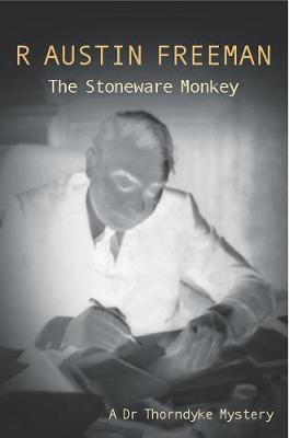 The Singing Bone - Dr. Thorndyke 5 (Paperback)
