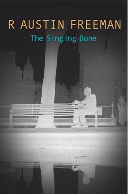 The Stoneware Monkey - Dr. Thorndyke 25 (Paperback)