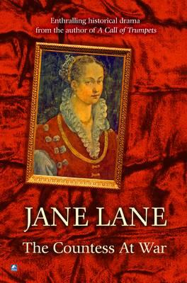 The Countess At War (Paperback)