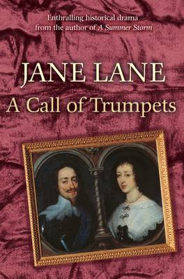 A Call Of Trumpets (Paperback)