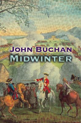 Midwinter (Paperback)