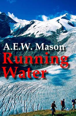 Running Water (Paperback)