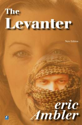 The Levanter (Paperback)