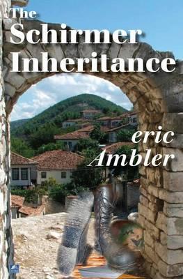 The Schirmer Inheritance (Paperback)
