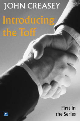 Introducing The Toff - The Toff 1 (Paperback)