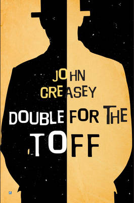 Double for the Toff - The Toff 41 (Paperback)