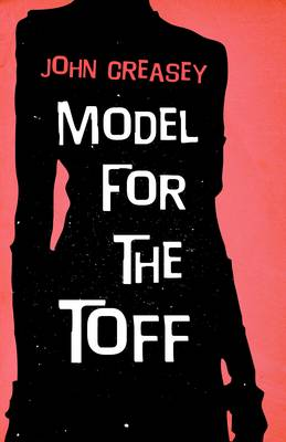 Model for the Toff - The Toff 37 (Paperback)