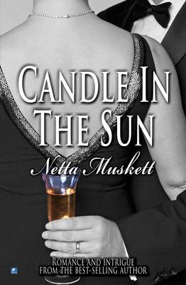 Candle In The Sun (Paperback)