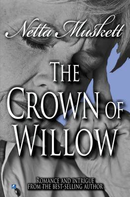 The Crown Of Willow (Paperback)