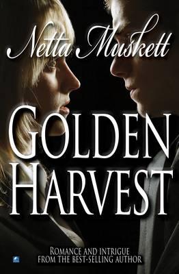 Golden Harvest (Paperback)