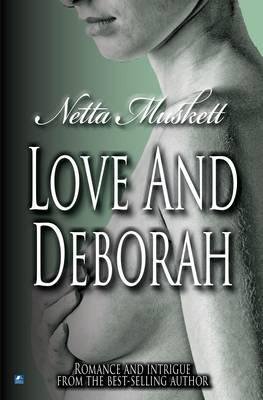 Love And Deborah (Paperback)