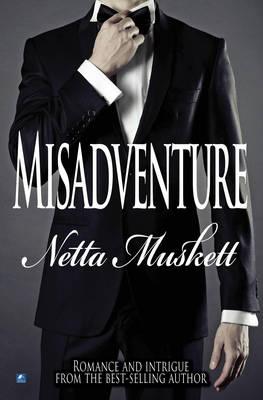Misadventure (Paperback)