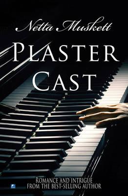 Plastercast (Paperback)