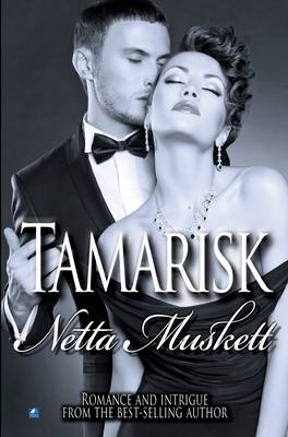 Tamarisk (Paperback)