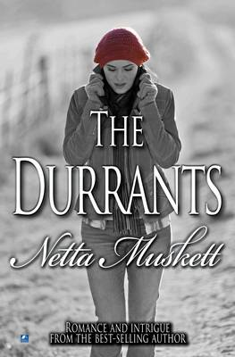 The Durrants (Paperback)