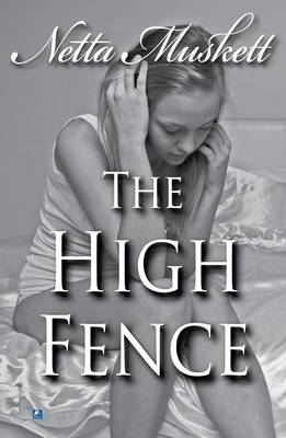The High Fence (Paperback)