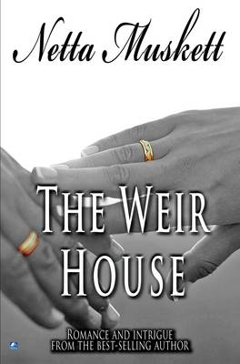 The Weir House (Paperback)