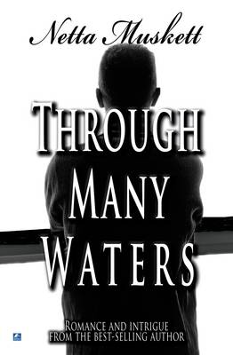 Through Many Waters (Paperback)