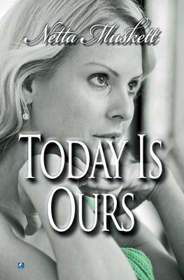 Today Is Ours (Paperback)