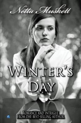 Winter's Day (Paperback)