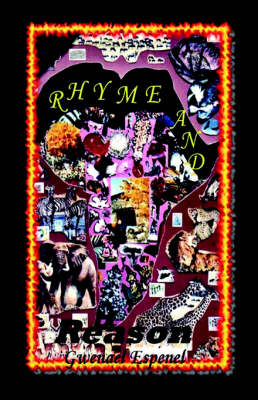 Rhyme and Reason (Paperback)