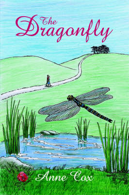 The Dragonfly (Paperback)
