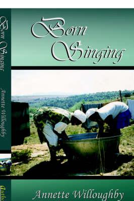 Born Singing (Paperback)