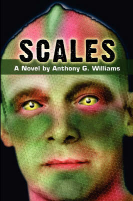 Scales (Paperback)