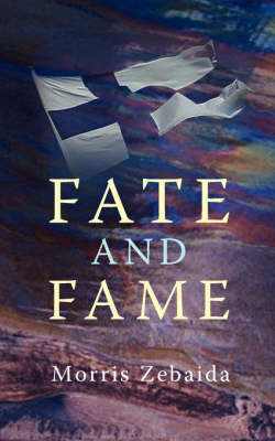Fate and Fame (Paperback)