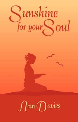 Sunshine for Your Soul (Paperback)