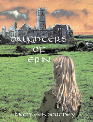 Daughters of Erin: Inghinidhe Na HEireann (Paperback)
