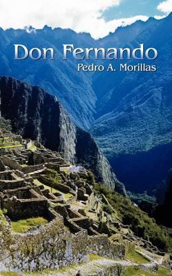 Don Fernando (Paperback)