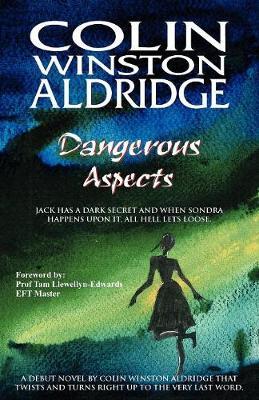 Dangerous Aspects (Paperback)