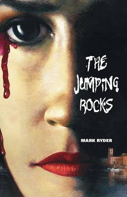 The Jumping Rocks (Paperback)