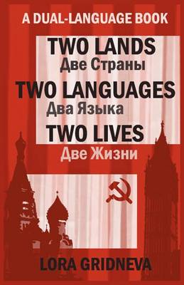 Two Lands, Two Languages, Two Lives (Paperback)