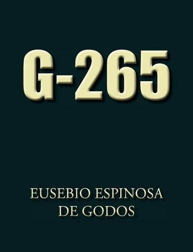 G-265 (Paperback)