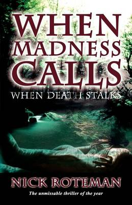 When Madness Calls (Paperback)