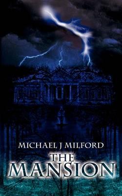 The Mansion (Paperback)