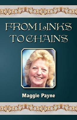 From Link to Chains (Paperback)