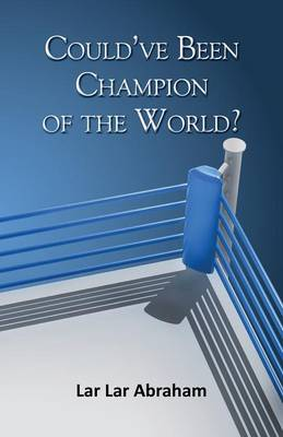 Could've Been Champion of the World (Paperback)