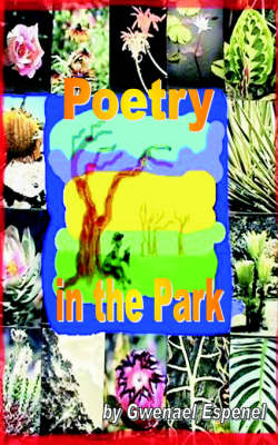 Poetry in the Park (Paperback)