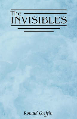 The Invisibles (Paperback)