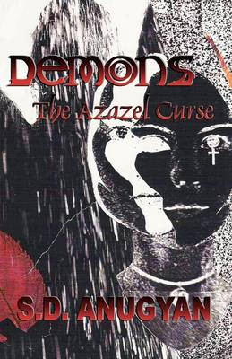Demons - The Azazel Curse (Paperback)