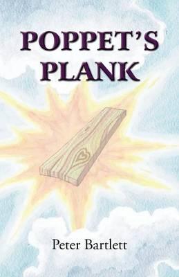 Poppet's Plank (Paperback)