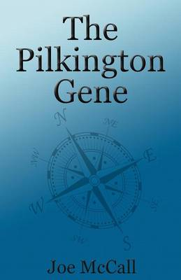 The Pilkington Gene (Paperback)