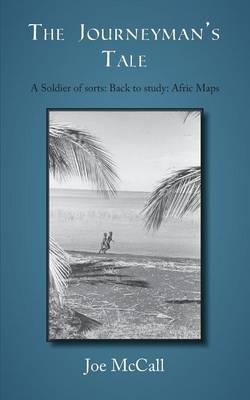 The Journeyman's Tale (Paperback)