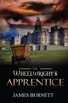 The Wheelwright's Apprentice (Paperback)