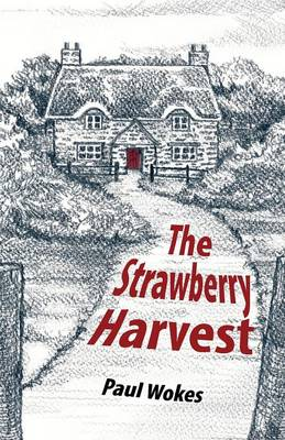 The Strawberry Harvest (Paperback)